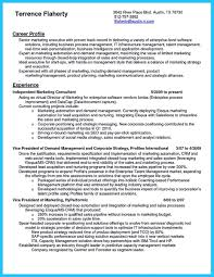 Resume Buzzwords Best Words for the Best Business Development Resume and Best Job 46