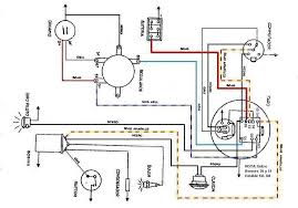spaghetti and eggs wiring problems click image for larger version esquema electrico coloreado jpg views 656