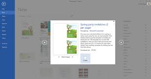 Best Font For Wedding Invitations In Microsoft Word Fresh Find Free