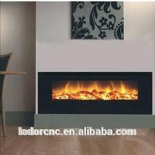 best of led electric fireplace for decor flame led electric fireplace heater 72 led electric fireplace