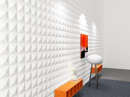 living room with 3d wall art on diy 3d wall art with diy 3d wall art textured wall panels material 1 box 32 sq ft