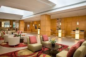 Hotel Marriott Downtown At Cf Toronto Canada Booking Com