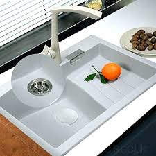 rubber drain stopper rubber sink stoppers rubber pop up sink stopper bathtub drain plug white rubber