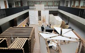 Hb Design Studio Hb Design Build Ritual Constructionhb Design Build