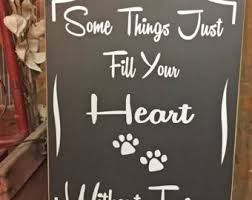 wall art for dog lovers