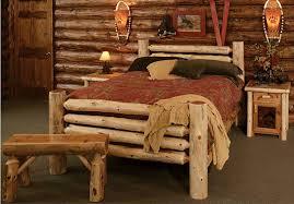 dark rustic bedroom furniture rustic wood bedroom furniture sets rustic pine bedroom sets