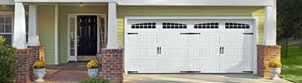 ideal garage doorLiftmaster Garage Door Opener On Garage Doors Lowes With Trend