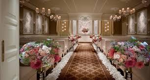 Las Vegas Weddings Wynn Las Vegas Encore Resort