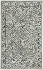 introducing six fashion capel rugs troy nc american rugs usa