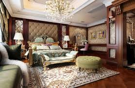 guest room furniture. Fine Furniture Sell Hotel Guestroom Furniture On Guest Room Furniture E