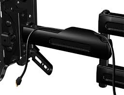 s simplicity smf115 full motion wall mounts mounts s s simplicity