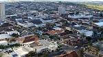imagem de Tupã São Paulo n-3