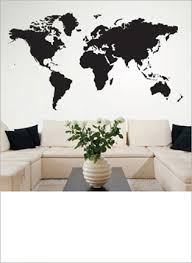 wallstickers next co uk simple next wall art stickers sofa ideas where to buy wall art on vinyl wall art uk with wallstickers next co uk simple next wall art stickers sofa ideas