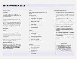 Ieee Format For Paper Presentation Template Conference Paper