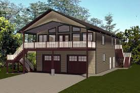 Small Picture apartments cottage plans Best Cottage House Plans Ideas On
