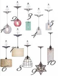 pendant lighting for recessed lights. recessed lighting conversion to pendant for lights s
