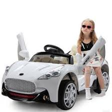 Online Get Cheap Kids Electric Cars Aliexpress Com Alibaba Group