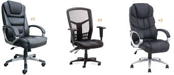 comfy desk chair s comfy desk chair comfy cute desk chair
