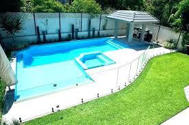 backyard swimming pool design. Swimming Pool Ideas For Backyard Small With Designs Backyards Pools S Design