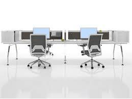 office workstations design. Office Workstation AD HOC Office Workstations Design