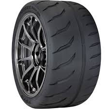 street racing tires. Delighful Tires Proxes R888R Inside Street Racing Tires