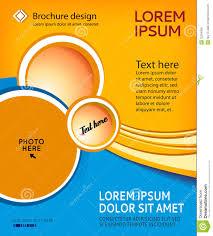 best images of flyer background designs flyer design