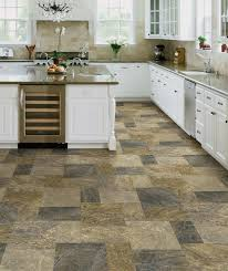 Kitchen Sheet Vinyl Flooring Tarkett Sheet Vinyl Flooring All About Flooring Designs
