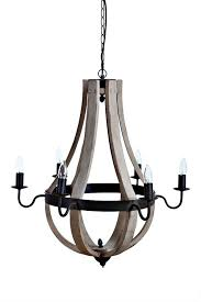 great centerpiece for your fixer wood chandelier for the farmhouse style if you have a fixer upper for at vintage