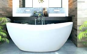 kohler freestanding tubs freestanding tub filler freestanding tub freestanding tubs bathtubs idea stand alone tubs freestanding
