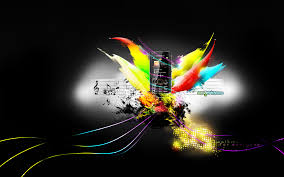 sony ericsson logo hd wallpapers. cool screensavers site: sony ericsson screensaver download logo hd wallpapers