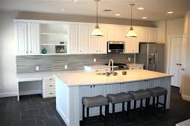 bathroom remodel contractor cost. Fine Cost Kitchen Remodeling Contractors  On Bathroom Remodel Contractor Cost