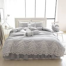 trend purple grey duvet cover 97 with additional duvet covers with purple grey duvet cover