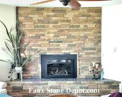 faux stone fireplace ideas rock fireplace ideas faux rock fireplace ideas stacked stone fireplace ideas install faux stone fireplace
