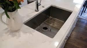 best stainless steel kitchen sinks amazing beautiful classy in 29 inside designs 10