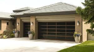 unusual garage door window glass a6158393 glass door all glass garage door garage door window glass