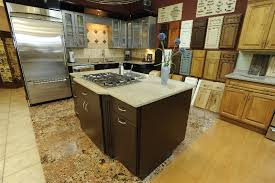 Kitchen Cabinet Design Center