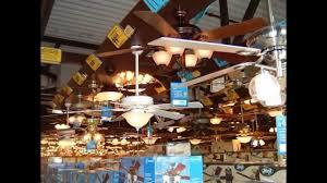 menards lighting s floor fans menards fans