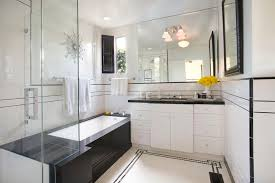 kitchen and bathroom tile designs. deco bathroom makeover after kitchen and tile designs o