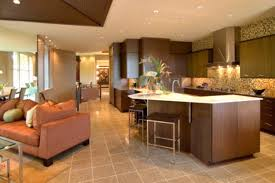 ranch house plans with finished basement luxury 21 wonderful basement floor plans for ranch style homes