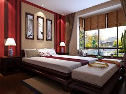 feng shui furniture. Feng Shui Bedroom Style Furniture R
