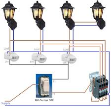 awesome contactor circuit diagram gallery images for image wire Photo Switch Wiring Schematics For Lighting Contactors awesome contactor circuit diagram gallery images for image wire Square D Lighting Contactor