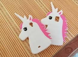samsung galaxy s5 3d cases. online shop 3d cute cartoon unicorn kirin soft silicone horse case cover for samsung galaxy s3 s4 s5 s6 j1 j5 g530/g5308 duos 7562 capa para | aliexpress 3d cases