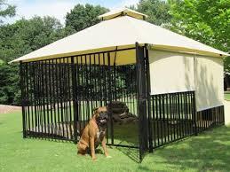 Amusing Dog House Designs for Large Dog House Dog Houses Costco    dog house for    build a dog house  and igloo dog house image
