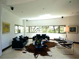faux cowhide rug small cowhide rug full size of design small cowhide rugs beautiful remodels and