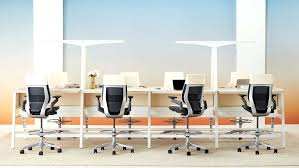 Disassemble office chair Gas Lift Steel Abbeystockton Steel Case Desk Disassemble Desk Steelcase Desk Chair Saperlacom