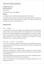 Best Resume Format Template Hizlirapidlaunchco Resume Format