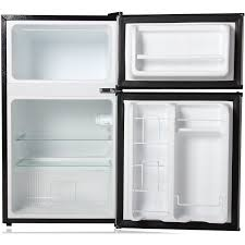 refrigerator amazon. see keystone kstr page on amazon . refrigerator