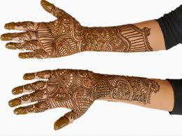 Indian Arabic Mehandi Designs Hd Mehndi Designs Beautiful Eid Collection For Girls Best