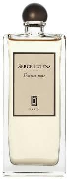 <b>Парфюмерная</b> вода <b>Serge Lutens</b> Datura <b>Noir</b> — купить по ...