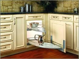 kitchen corner cabinet shelf 3 tier kitchen cabinet corner shelf